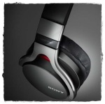 Sony MDR-1R, MDR-1RBT e MDR-1RNC the power of future (3)