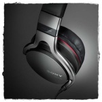 Sony MDR-1R, MDR-1RBT e MDR-1RNC the power of future (5)