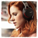 Sony MDR-1R, MDR-1RBT e MDR-1RNC the power of future (7)