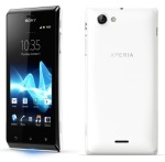 Sony Xperia J the power of future (2)