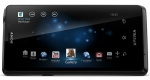 Sony Xperia T the power of future (2)