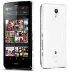 Sony Xperia T the power of future (3)