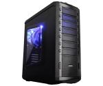 Zalman MS800 Plus the power of future (1)