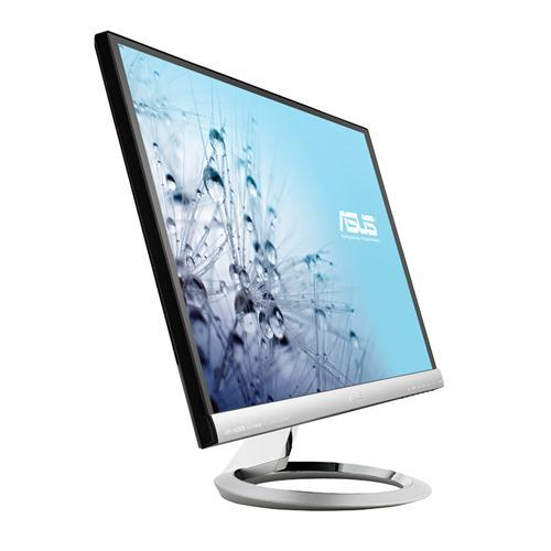 ASUS MX279H the power of future (1)