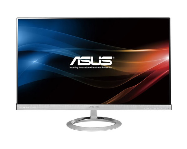 ASUS MX279H the power of future (2)